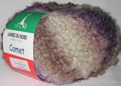 кремовый-пыльная сирень-фиолетовый-серый-верблюжий