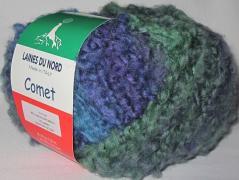 голубой-изумруд-фиалка-серый